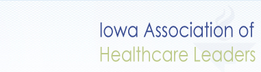 Iowa Association of Healthcare Leaders