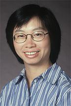 Weihua Zhuang