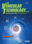 IEEE Vehicular Technology Magazine: Volume 11, Number 4