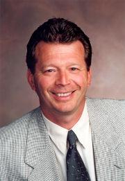 Doug Van Lerberghe