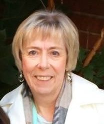Christine Bauer call newsletter march 2016