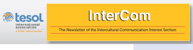 ICIS Newsletter - September 2015